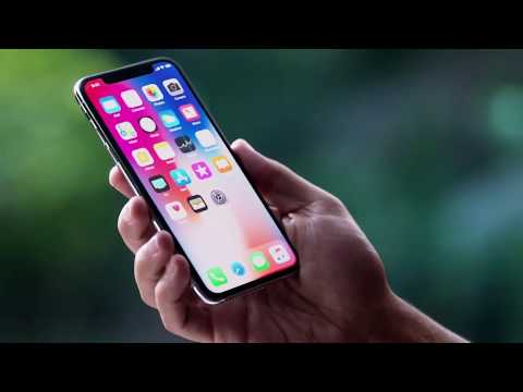 iphone-x-vs-iphone-8/8-plus---which-should-you-buy?