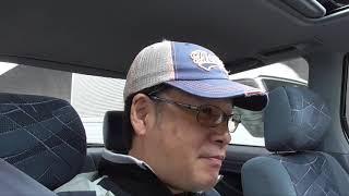 クソ楽しい慰安旅行〜おじさんの恋の悩み…の巻〜 thumbnail