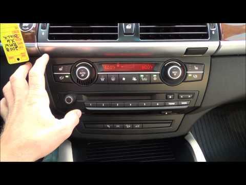 Z92072  2008 BMW X6 XDRIVE50I EPIC AUTO SALES HOUSTON TX