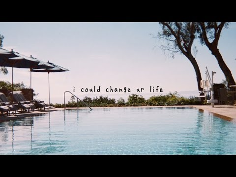 gnash - i could change ur life
