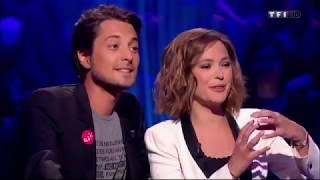 Qui Veut Gagner Des Millions (19/07/2014)