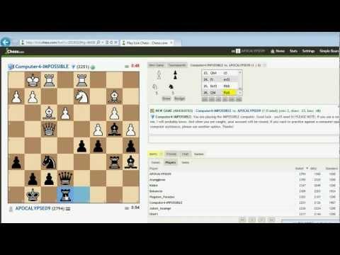 HorviG universal chess bot on chess.com, lichess, flyordie, playok, chesscube, chessfriends, etc.