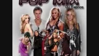 Download Video Pop Mix  by DJ Fabrice MP3 3GP MP4