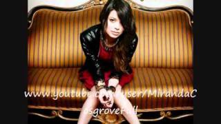 Miranda Cosgrove - High Maintenance [FULL / HQ / NEW / 2011]