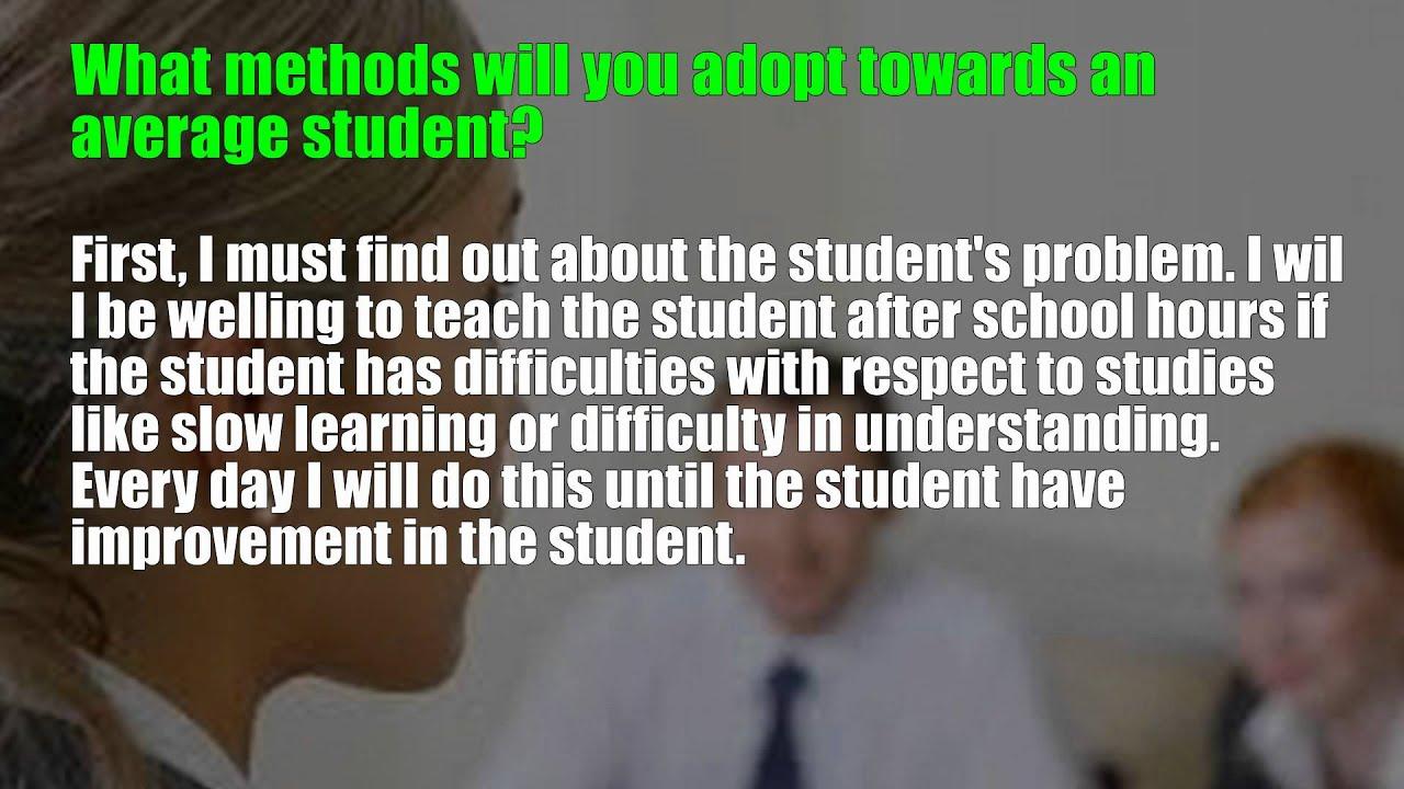 catholic teacher interview questions catholic teacher interview questions