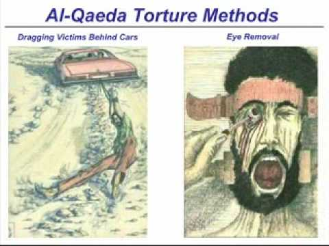 an examination of the torture training manuals of the cia The number of detainees in cia custody is relatively small by comparison  his  disappearance rather disrupted the fruitful investigation by the police into his cell   that all interrogations be conducted according to the army field manual.