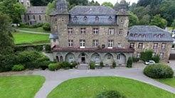 Informations- und Bildungszetrum Schloss Gimborn Imagefilm