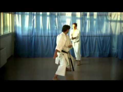 nipponico Karate sesso teen grande pene sesso