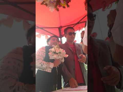 Love Month Celebration At Binobong High School(3)