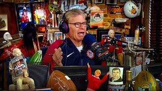 Dan Patrick: Which NFL Teams Have a Legit Chance to Win the Super Bowl? | 8/22/17