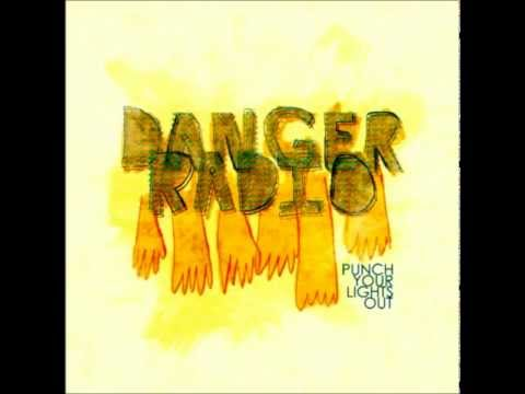 Slow - Danger Radio (EP Version)