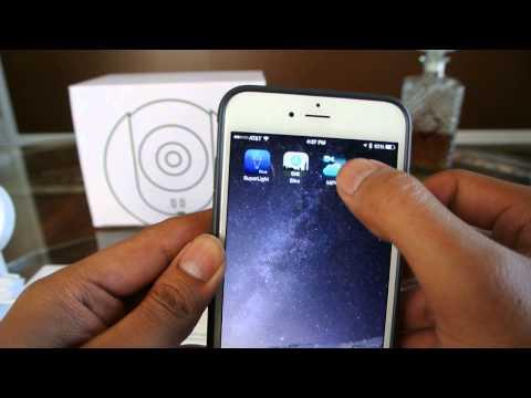 Annke Sp1 Ip Camera How To Setup Wifi Doovi