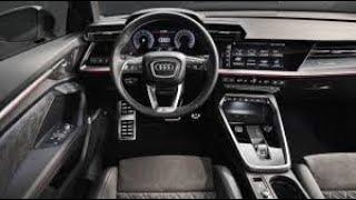 Problème ventilateur Audi A3
