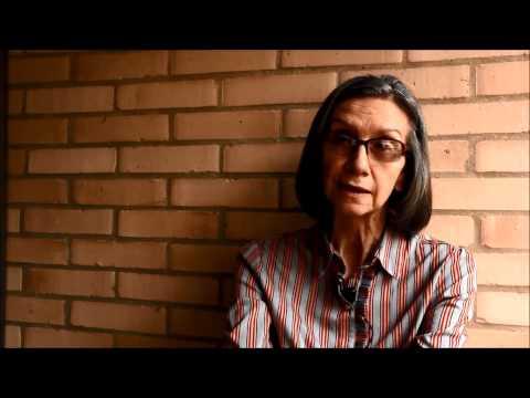 ¿Qué es la equidad? Entrevista con Beatriz Restrepo (1/12)