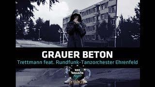 Trettmann feat. RTO Ehrenfeld -