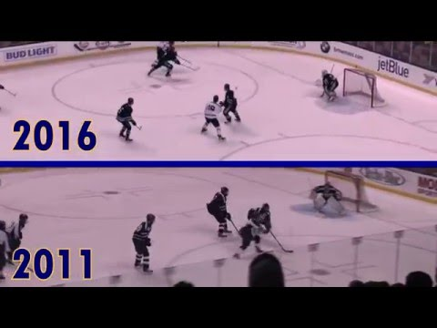 @MCAthletic1 Overtime Wins In the Super 8 2011 & 2016