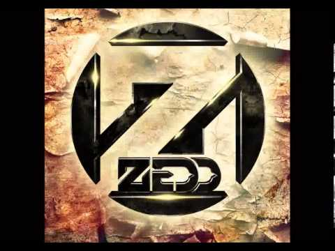 [Electro House] Empire of the Sun - Alive (Zedd Remix) (Hour long edition)