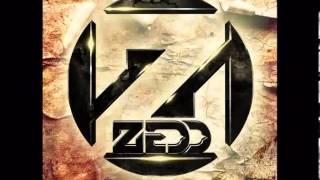 [Electro House] Empire of the Sun - Alive (Zedd Remix) (Hour long edition)