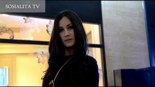 SOSIALITA TV - EVENT - EMILIO PUCCI - JAKARTA