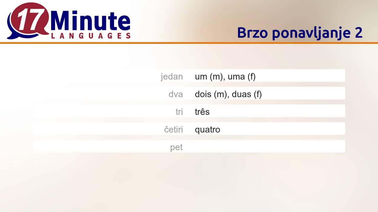 Brazilske stranice za upoznavanje besplatno