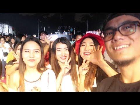 Northeast Festival  2018
