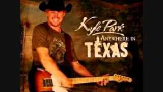 Watch Kyle Park A Woman Like You video