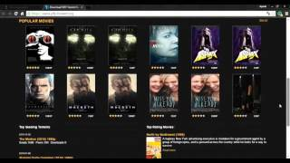 Download Movies Torrent 1080p 720p 3D