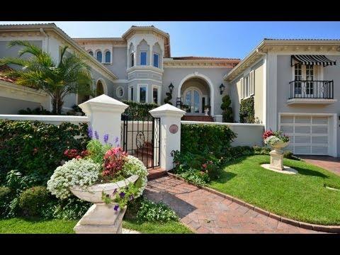 1143 Casey Key Rd Nokomis, Fl  Casey Key Estate Offered By Annette & Albert Ayers For $9,450,000