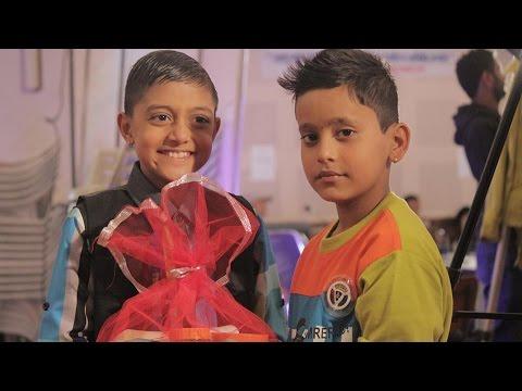 Patanjali Surshala Idol Junior l Episode 7 Kantipur TV