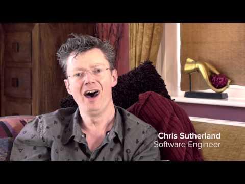 Chris Sutherland - Ultrrraaaa Comboooo! (Rare Replay)