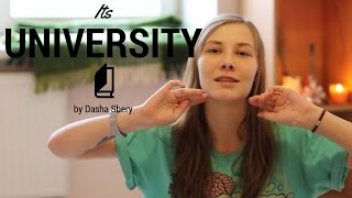 видео Об университете | Российский государственный университет физической культуры, спорта, молодёжи и туризма