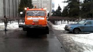 Город Ярославль шикарная свадьба 2