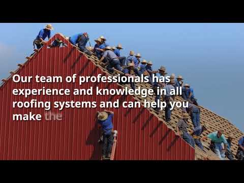 Roof Repair Rochester Ny Cameron Roofing