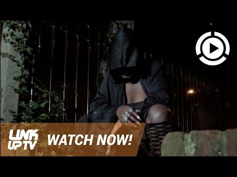Riva - Wheel Up [Music Video] @DivaRiva_   Link Up TV