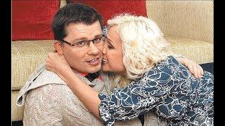 Брошенная жена Харламова рассказала, как изменилась ее жизнь: диагноз разрушил ее брак
