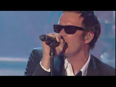 Stone Temple Pilots - Live From New York 2010 (Full Concert)