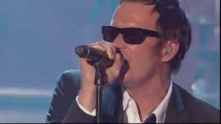 Download Stone Temple Pilots - Live From New York 2010 (Full Concert) MP3 song and Music Video