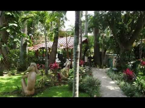 Costa rica real estate residencias los jardines resort santa ana youtube - Residencia los jardines granada ...