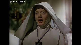 Black Narcissus, Michael Powell, Emeric Pressburger, 1947 - Noel Song, Caroling Scene