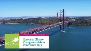 ECCA 2019 – highlights from Day one