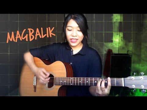 Tj Monterde Ang Hookup Tayo Guitar Tutorial