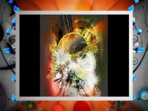 Dj N3RO - Nenjukkul Peidhidum RemixXx