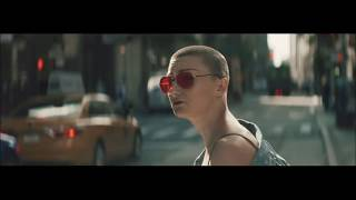 Miley Cyrus - Week Without You (Music Video)