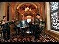 Gochag Askarov and Turan Ensemble - Reng Ney Hour (Instrumental)