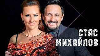 Download Стас Михайлов и Елена Север - Не зови, не слышу (LIVE RU TV 2017) Mp3 and Videos