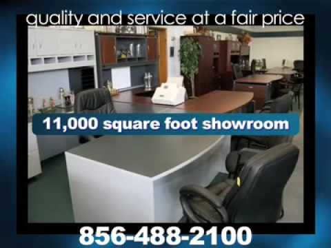 affordable office furniture cherry hill nj youtube