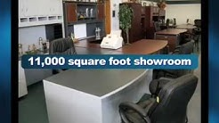 Affordable Office Furniture, Cherry Hill, NJ
