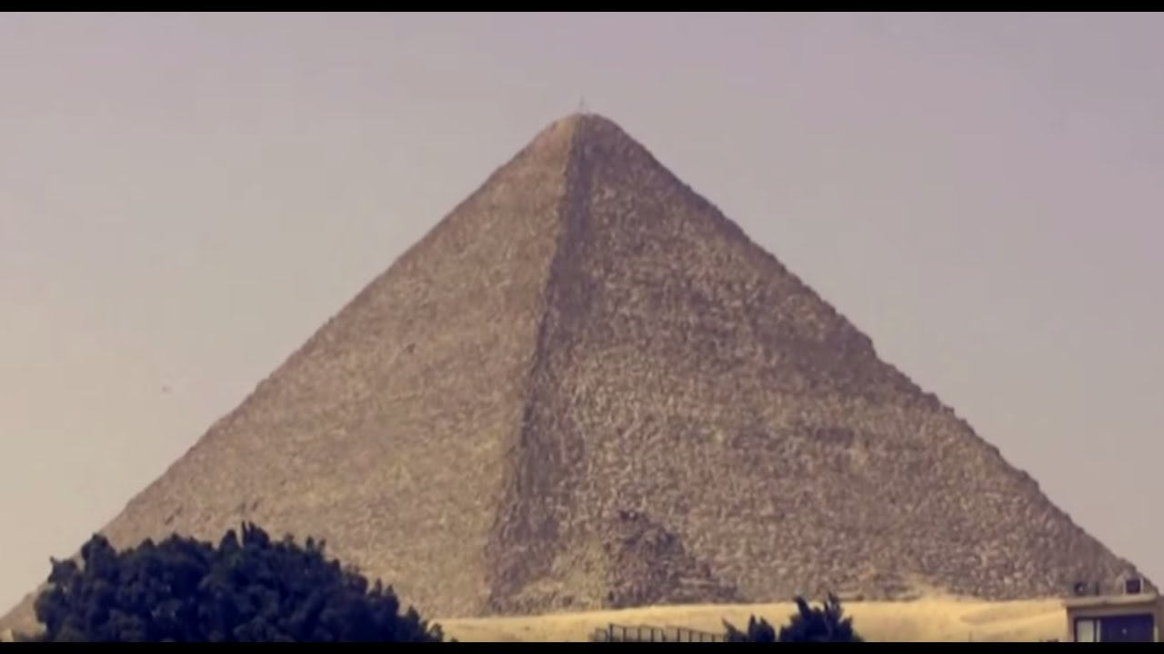 A Global History of Architecture — Part 1 | MITx on edX | Course About Video