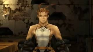 Vagrant Story Playthrough part 2