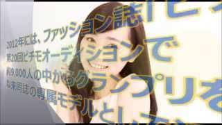 BGM素材 音の杜 トラック015 - インナーシティ http://www.otonomori.in...